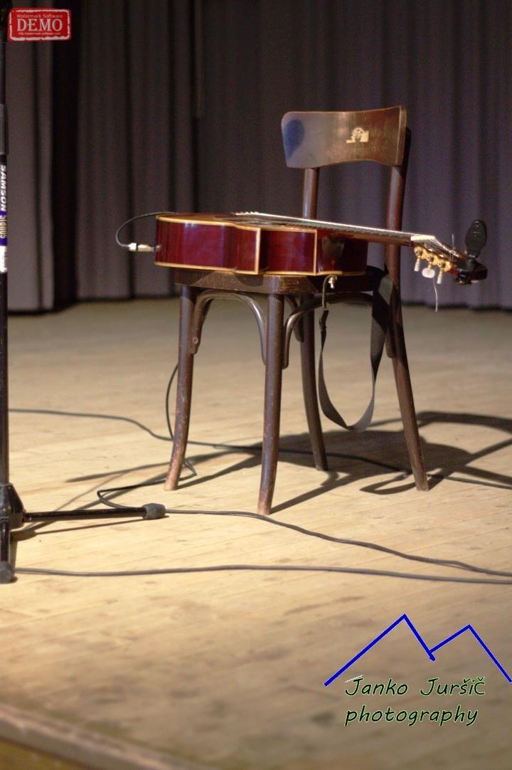 kud-prasila_-koncert-adi-smolar-tadej-vesenjak-marko-kocar-31-5-2015-15