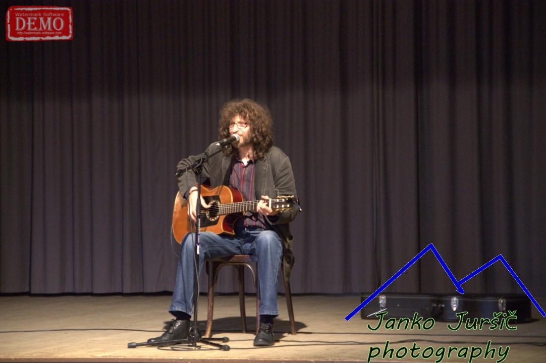 kud-prasila_-koncert-adi-smolar-tadej-vesenjak-marko-kocar-31-5-2015-17