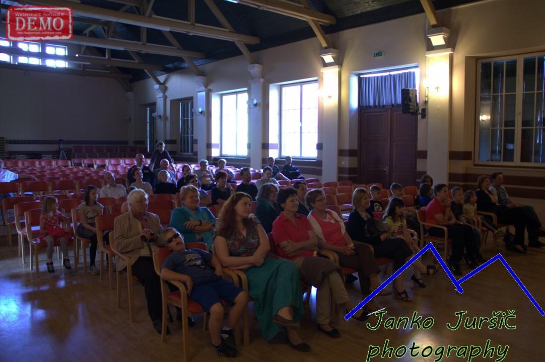 kud-prasila_-koncert-adi-smolar-tadej-vesenjak-marko-kocar-31-5-2015-18
