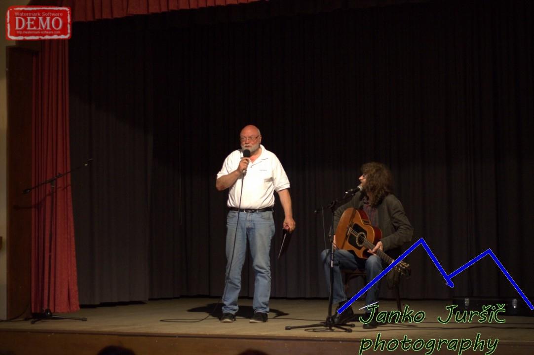 kud-prasila_-koncert-adi-smolar-tadej-vesenjak-marko-kocar-31-5-2015-26