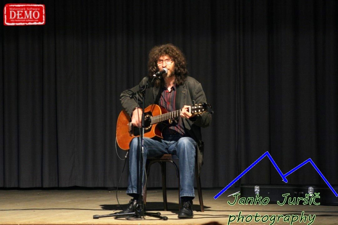kud-prasila_-koncert-adi-smolar-tadej-vesenjak-marko-kocar-31-5-2015-4