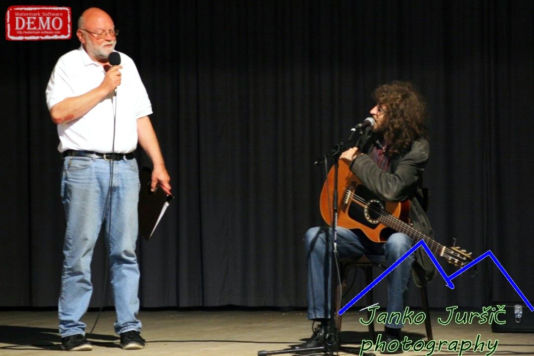 kud-prasila_-koncert-adi-smolar-tadej-vesenjak-marko-kocar-31-5-2015-5