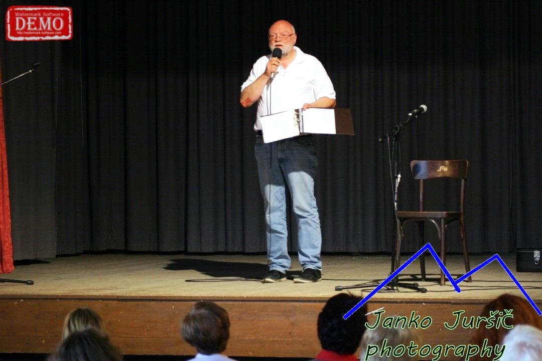 kud-prasila_-koncert-adi-smolar-tadej-vesenjak-marko-kocar-31-5-2015-7