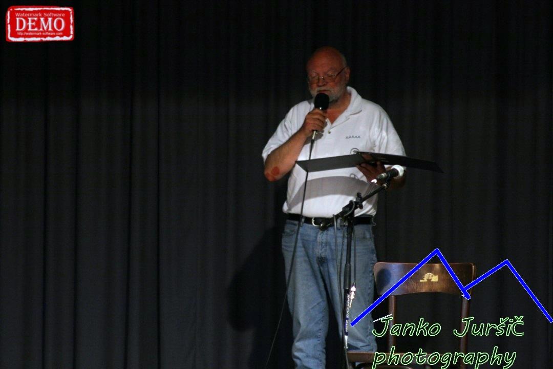 kud-prasila_-koncert-adi-smolar-tadej-vesenjak-marko-kocar-31-5-2015-8