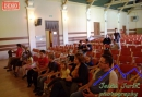 kud-prasila_-koncert-adi-smolar-tadej-vesenjak-marko-kocar-31-5-2015-14