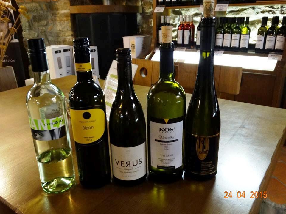 literarno-vinski-vecer-vinoteka-svetinjska-klet-9_kud-prasila