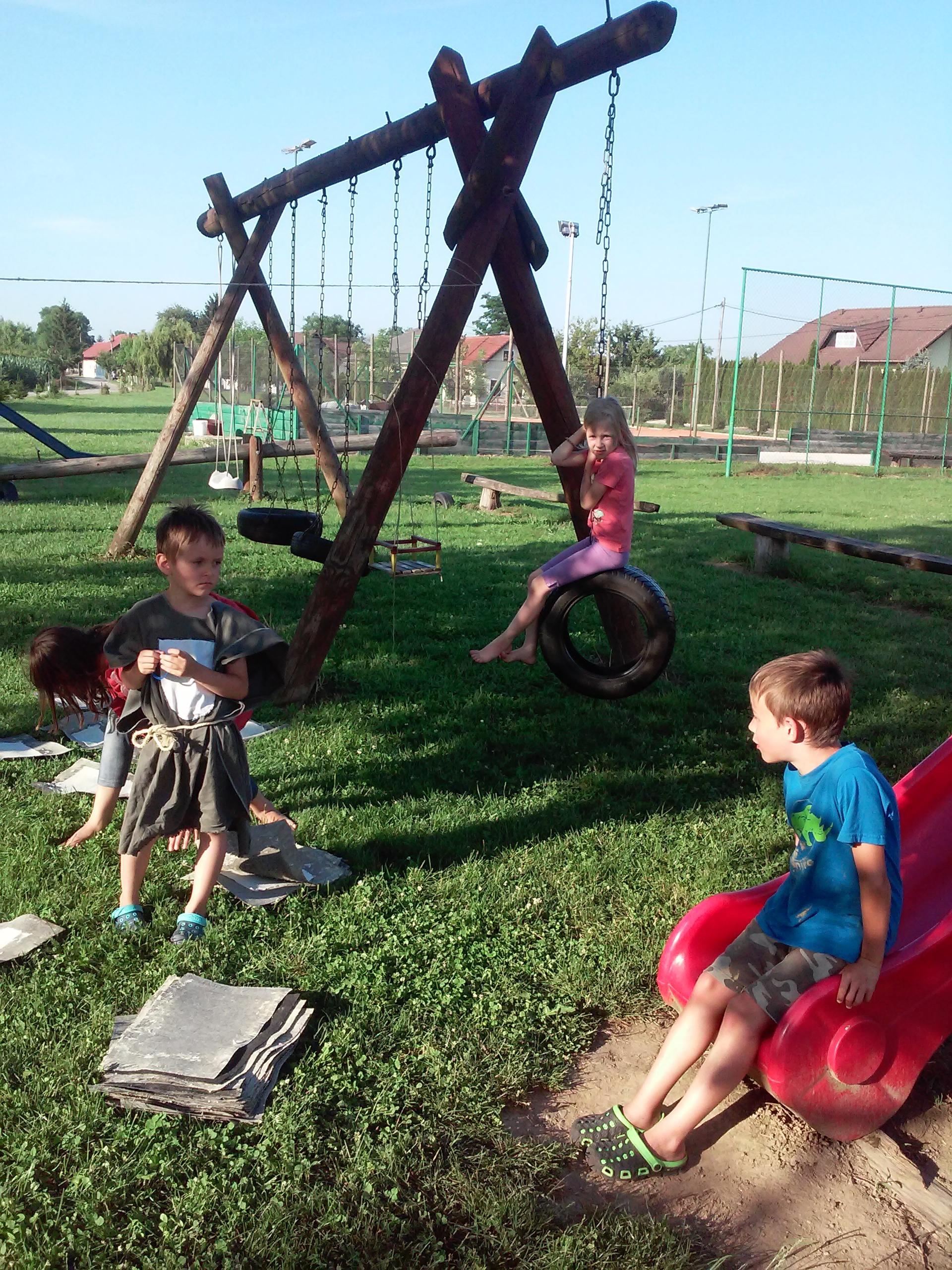 poletni-tabor-kud-prasila-h-srnec26-73