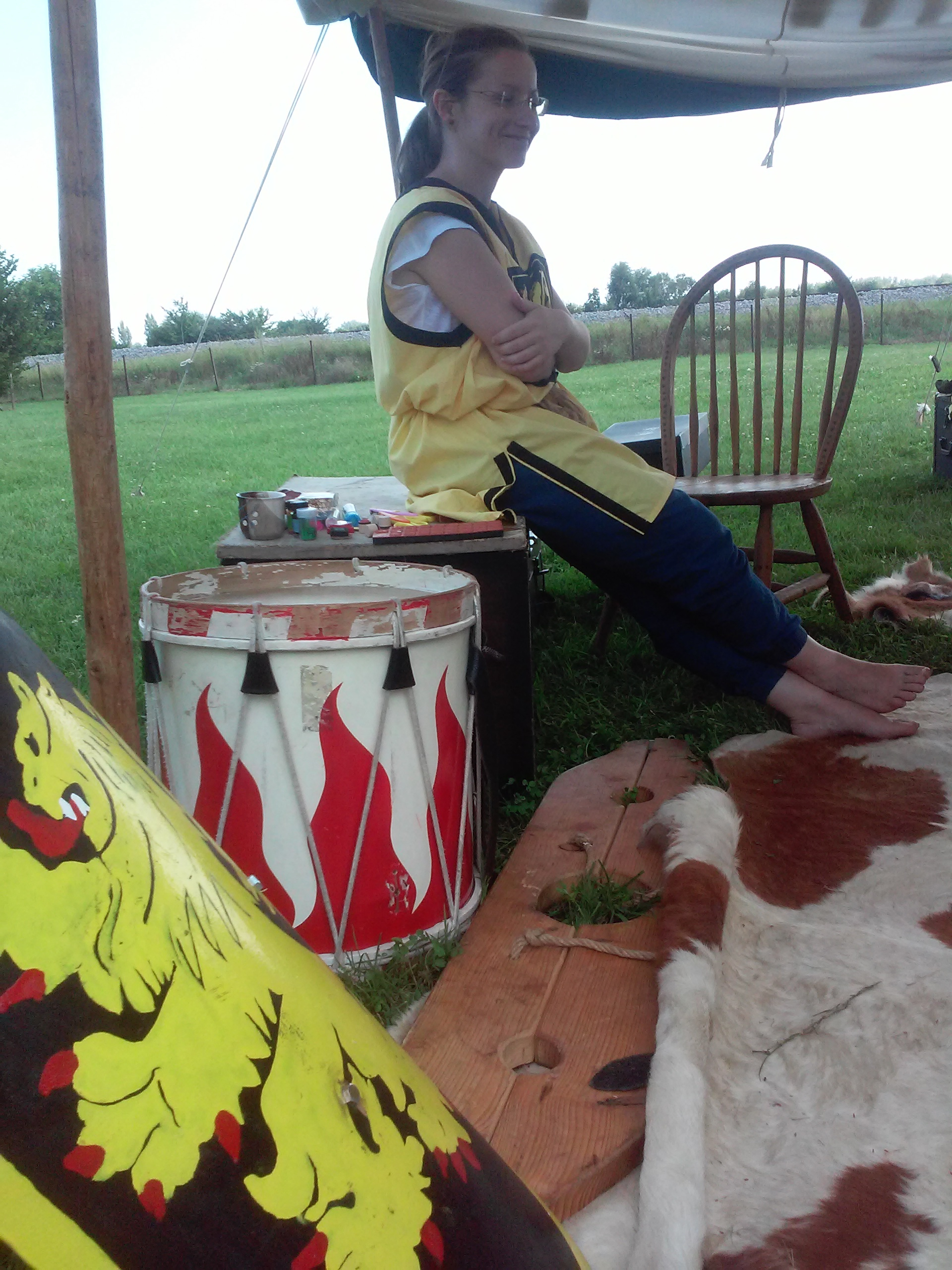 2016-kud-prasila-poletni-tabor-h-srnec-16