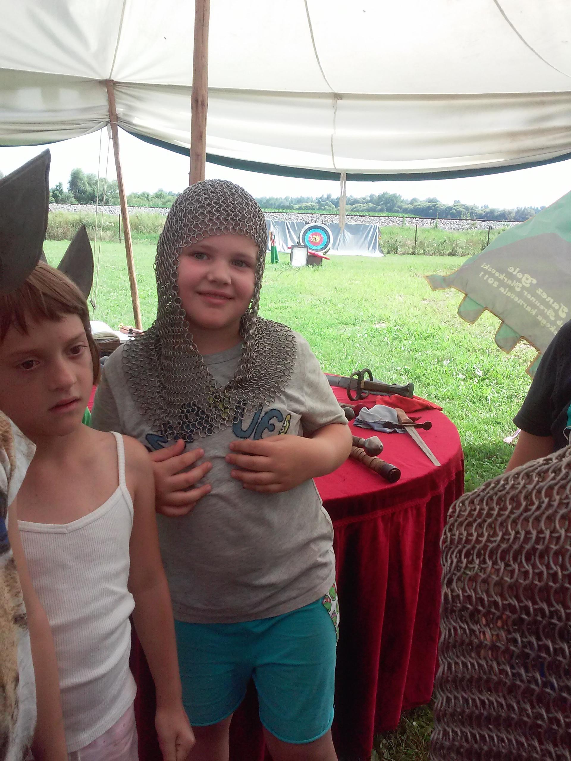 2016-kud-prasila-poletni-tabor-h-srnec-22