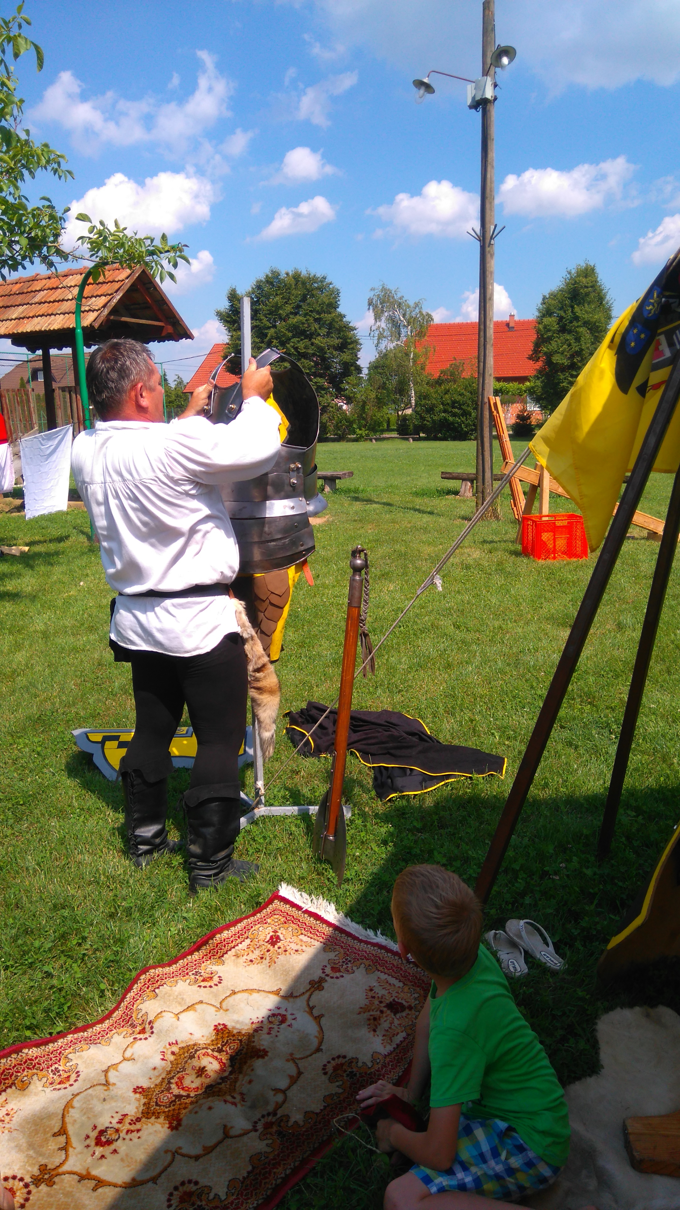 kud-prasila-h-srnec-poletni-tabor-146-157