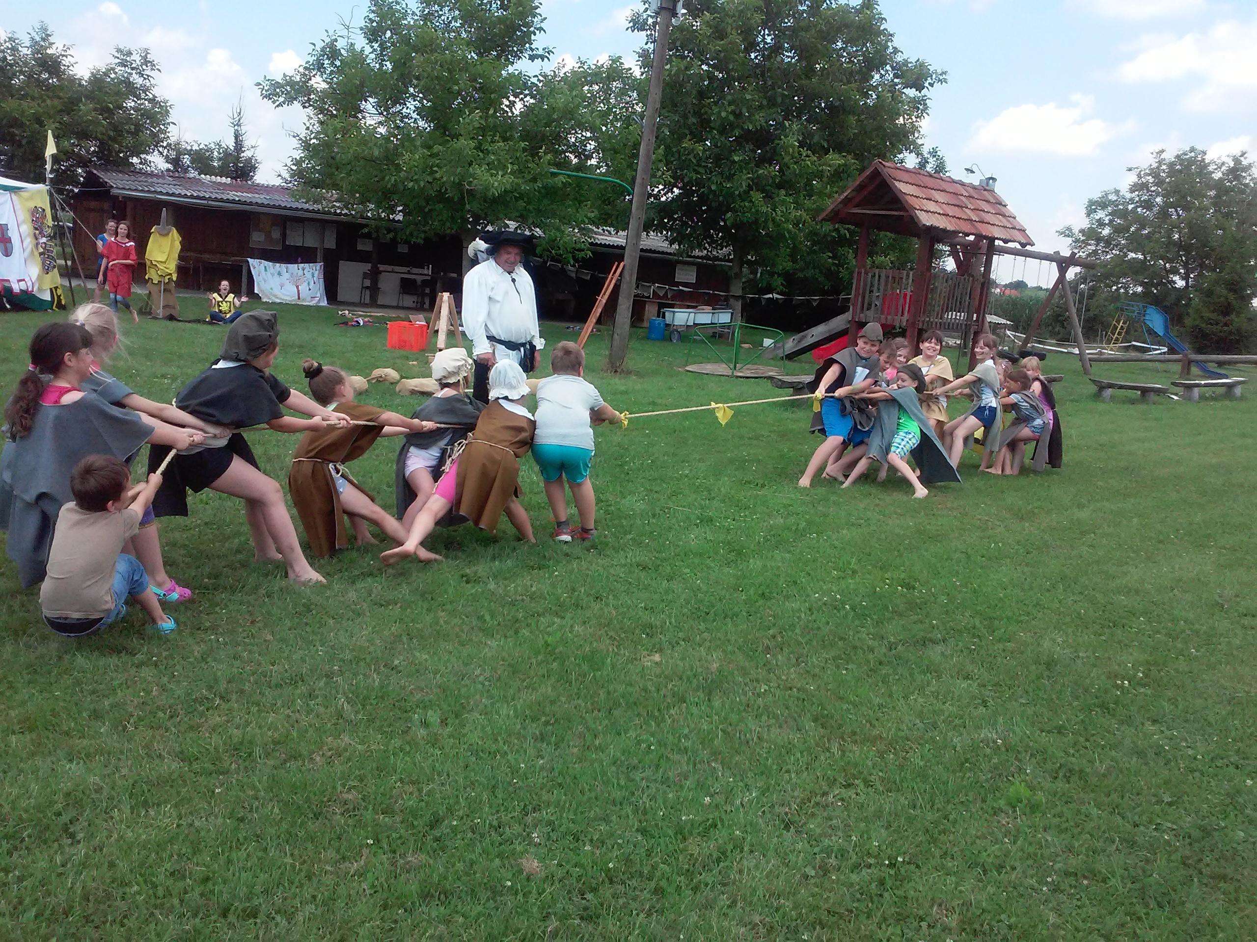 kud-prasila-poletni-tabor-helena-srnec-18