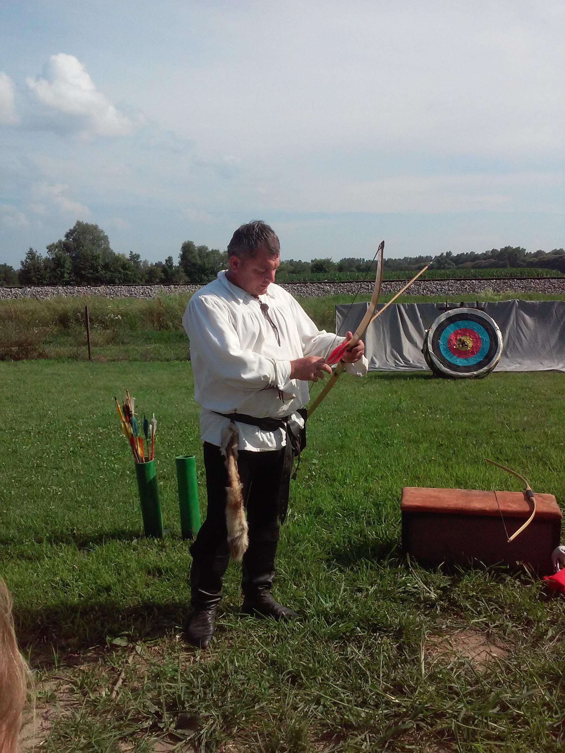 poletni-tabor-kud-prasila-h-srnec-4