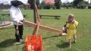 kud-prasila-poletni-tabor-h-srnec-17