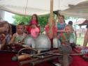kud-prasila-poletni-tabor-h-srnec32