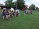 kud-prasila-poletni-tabor-helena-srnec-19