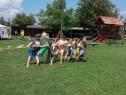 kud-prasila-poletni-tabor-helena-srnec-24