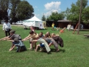 kud-prasila-poletni-tabor-helena-srnec-26