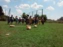 kud-prasila-poletni-tabor-helena-srnec-9