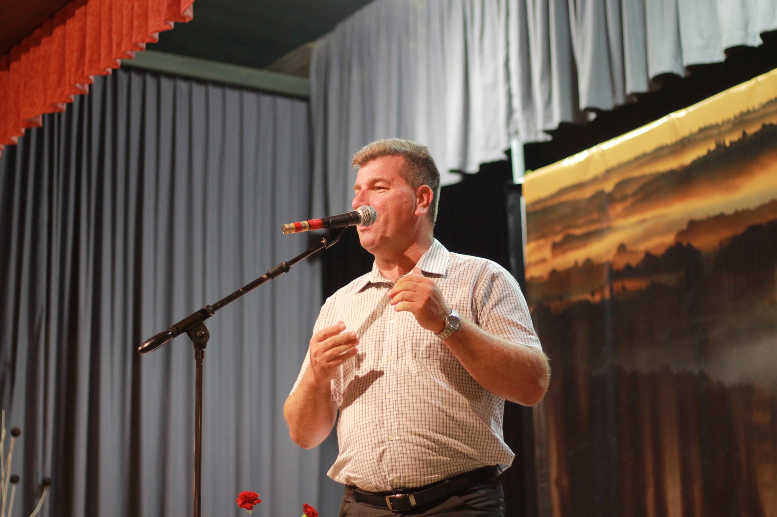kud-prasila_helenasrnec_predstavitev_prleskadusa79