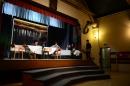 kud-prasila_helenasrnec_predstavitev_prleskadusa17