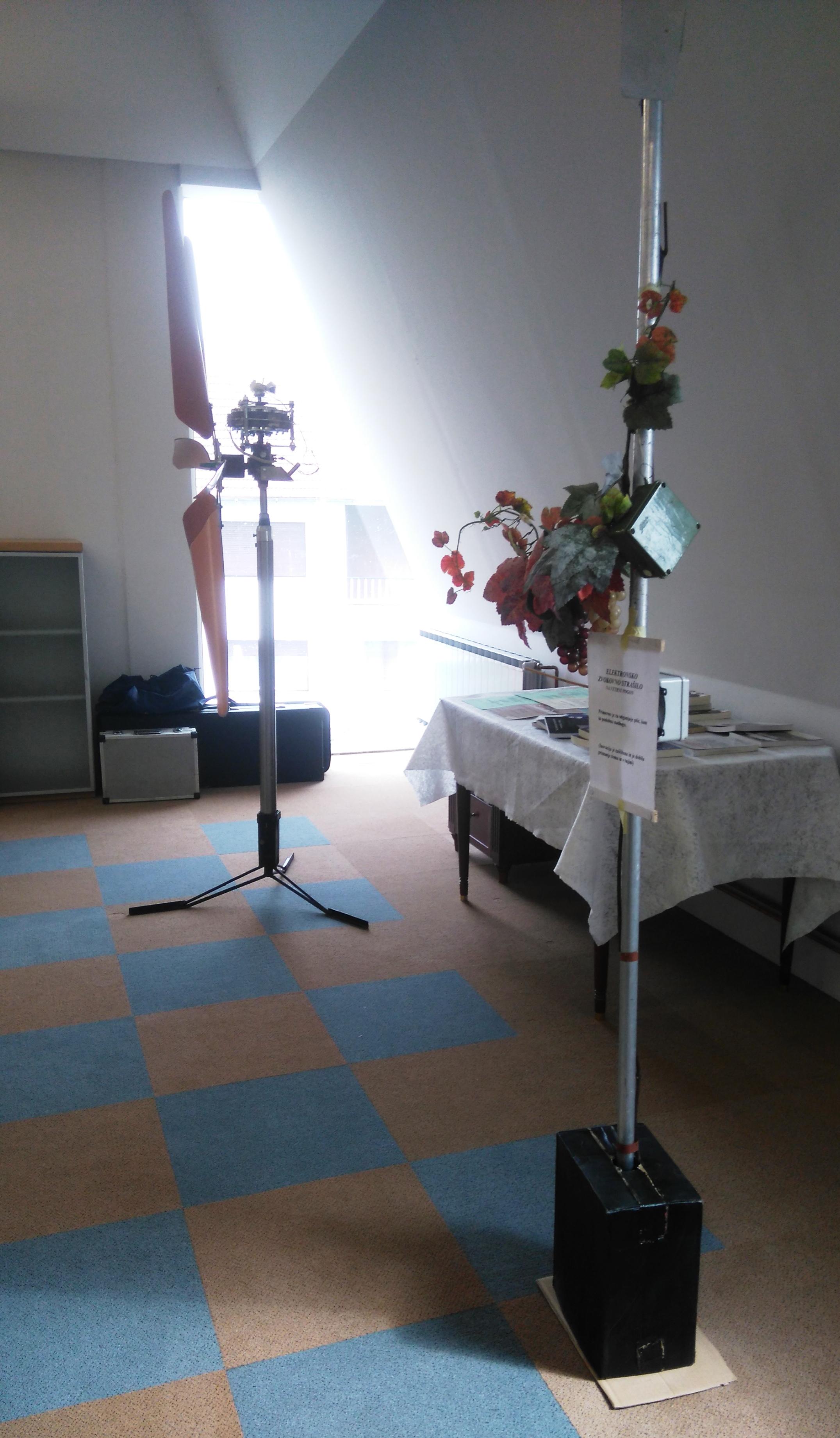kud-prasila-razstava-rajko-topolovec-2017-helena-srnec-13
