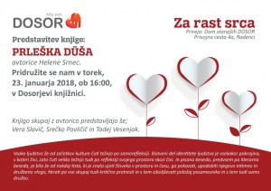 dosor 23-1-28