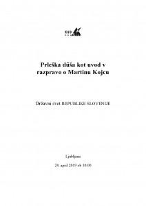 programski list_drzavni svet-page0001