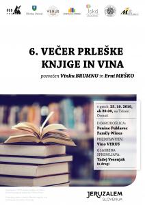 letak_knjiga-vino2_web